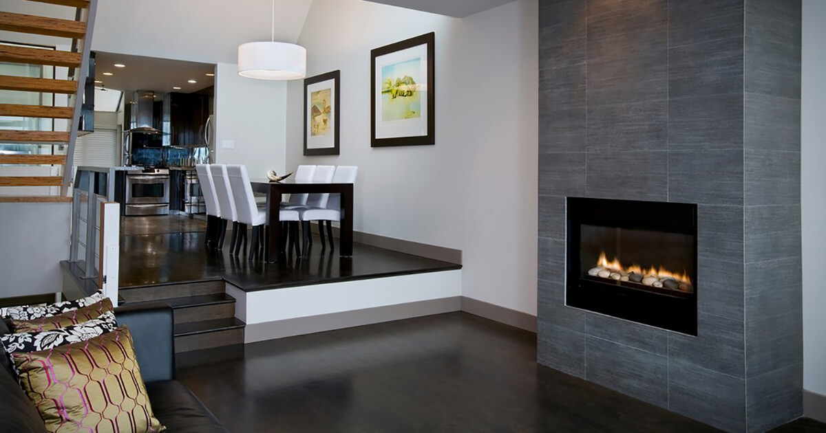 Gas Fireplace gas fireplace switch : Switch to Natural Gas - Start Saving!   Andrew Cox Plumbing